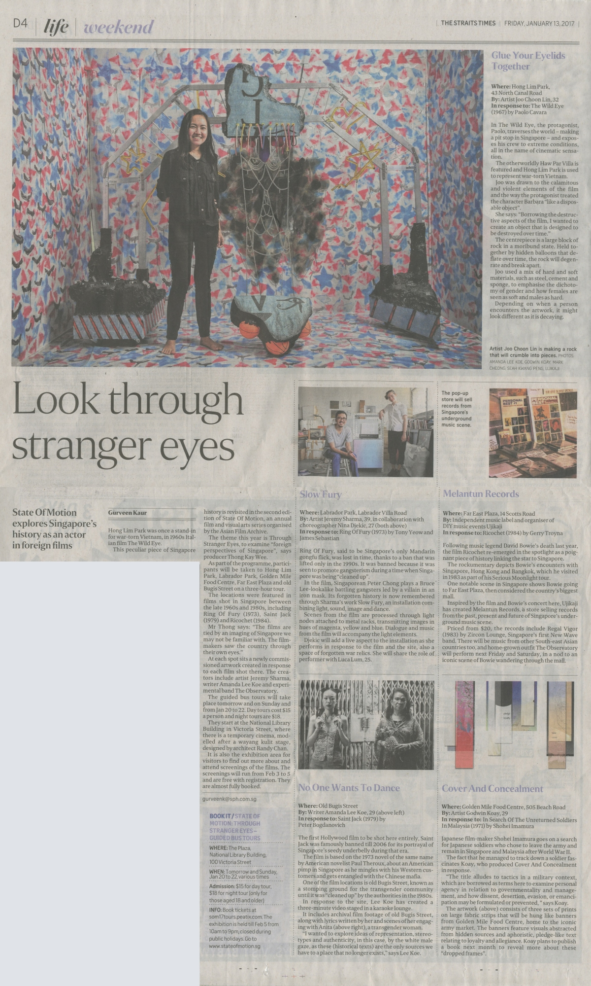 look-through-stranger-eyes-article-scan