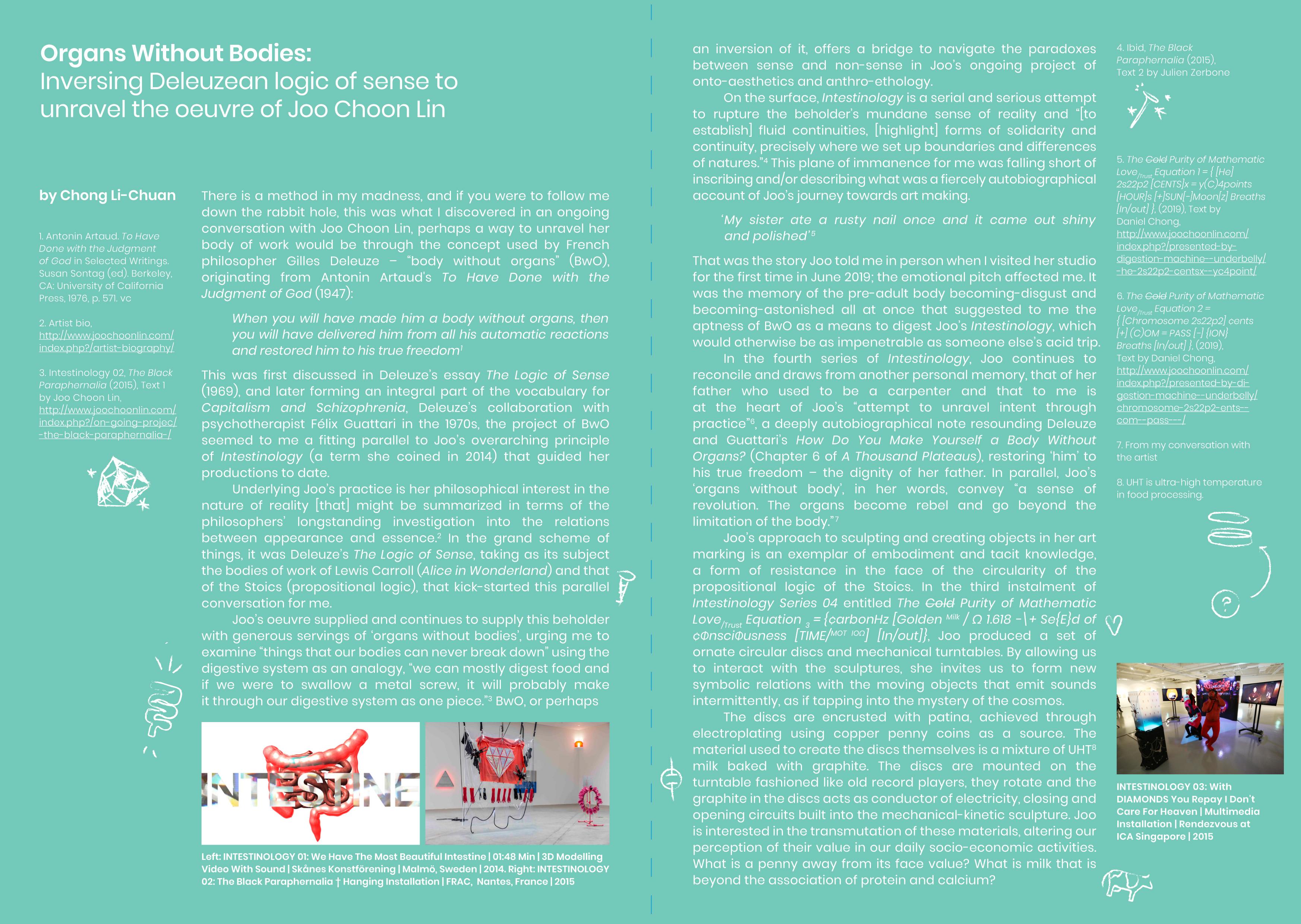 Intestinology_Brochure_07